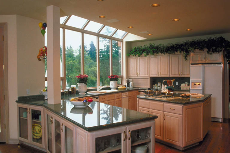 Home additions and remodeling in New Jersey.