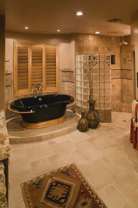 Westgate Kitchen Bathroom RemodelingNew Jersey NJ - Jersey city bathroom remodel