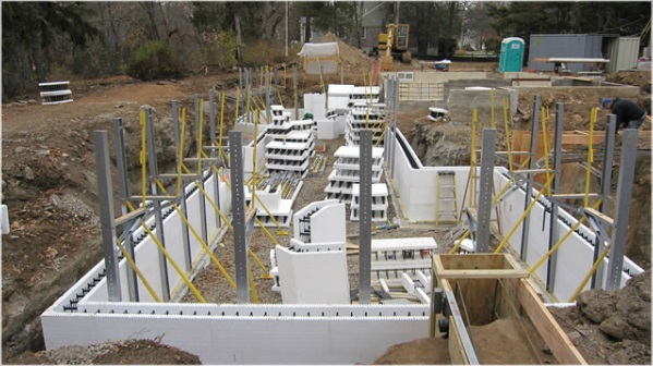westgate construction new jersey 39 s most trusted icf insulated